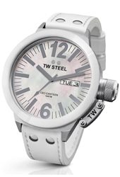 TW Steel CEO Canteen CE1037